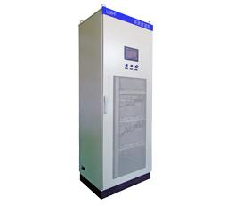 耐高温系列工业型APF