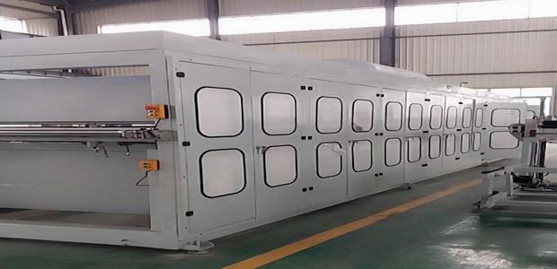 单相调压控制设备专用零线谐波电流治理装置-LBNPF-DT系列
